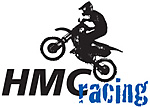 hmcracing_logo150.jpg